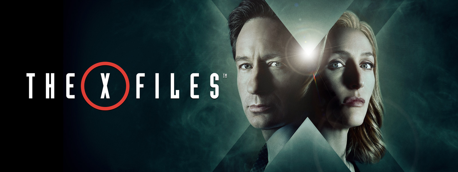 the-xfiles